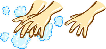 Images For Hands - ClipArt Best