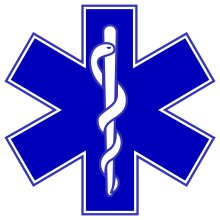 Star of Life - Wikipedia