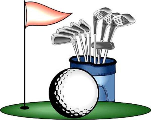 free golf clip art clipart best free golf clipart images black and white free golf clipart images black and white