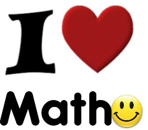 Computer mathematics pdf