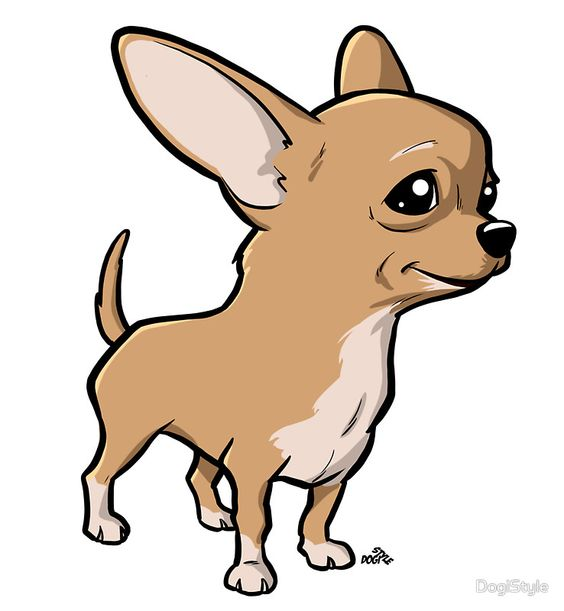 Dog Face Cartoon | www.imgkid.com - The Image Kid Has It!