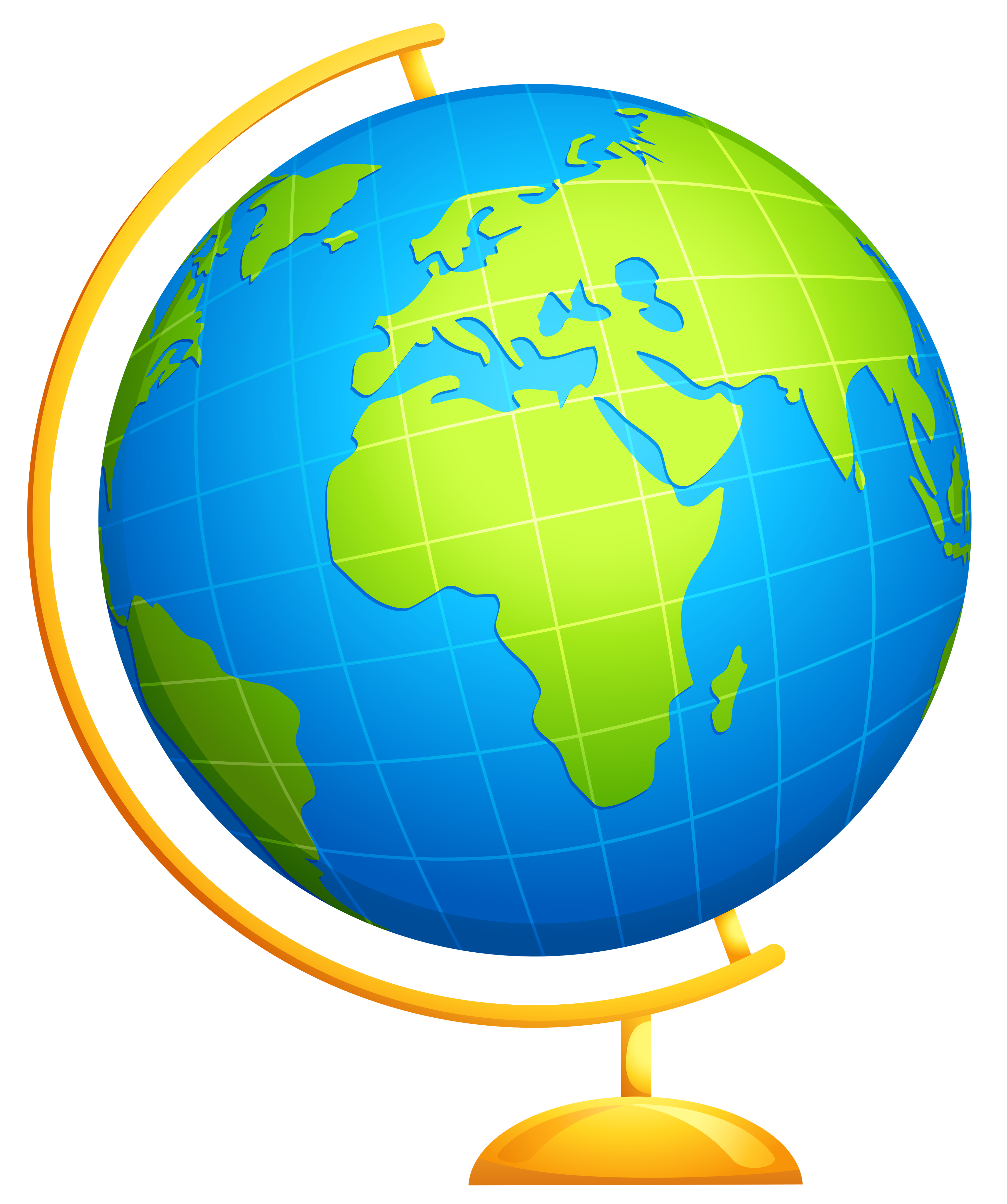picture of the globe clipart best globe clip art transparent globe clipart vector