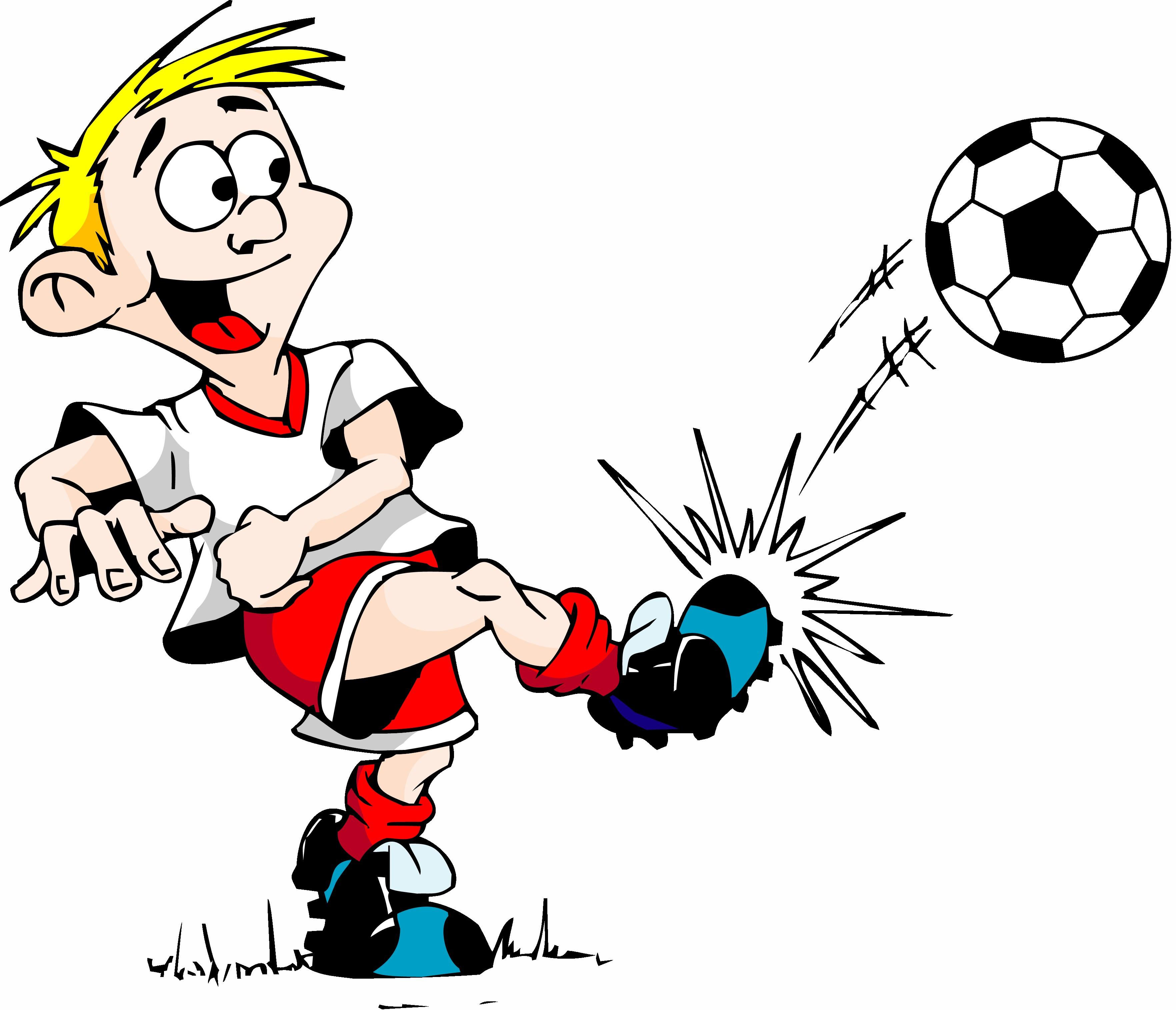 Clip Art Clip Art Soccer clip art soccer clipart best clipartfox