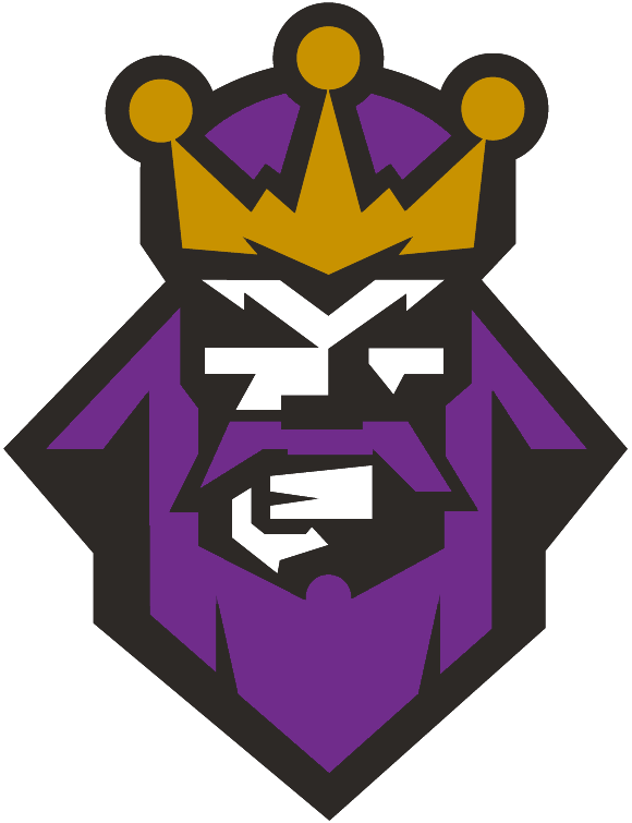 Los Angeles Kings Alternate Logo - National Hockey League (NHL ...