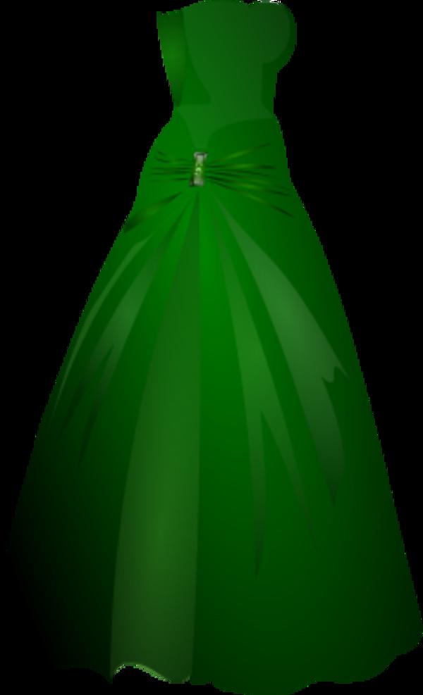 prom dress clip art clipart best