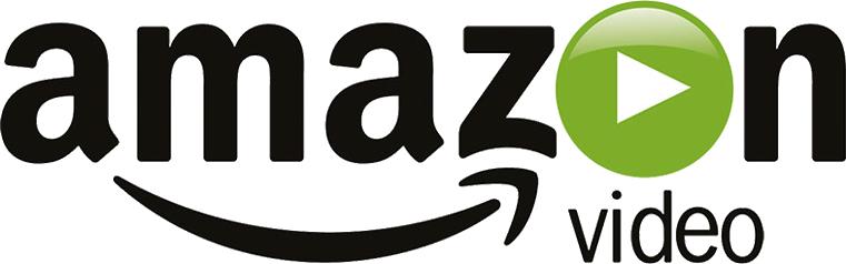 free dvd logo clip art - photo #27
