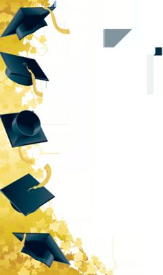 Graduation Wallpaper - ClipArt Best