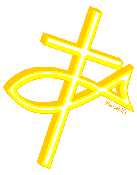 Christian symbols clip art clipart best for Christian fish meaning