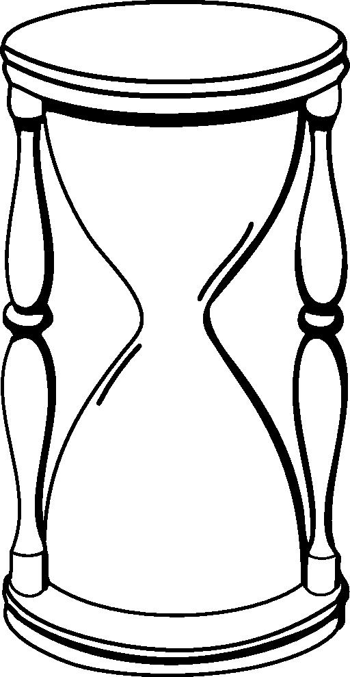 Игра Молния маквин раскраска распечатать бесплатно