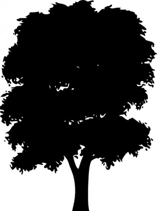 Maple Tree Clip Art - ClipArt Best