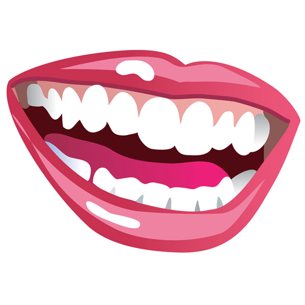 5360 further Stock Photography Dog Laughing Joke Image28679812 together with Stock Photos Mouth Wash Image10540623 moreover A Laughing Piece Of Yellow Pad also Ghost Clipart Cute. on animated mouth clip art