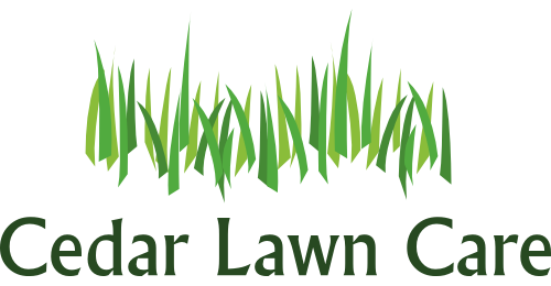 Lawn Care Clipart 4 pictures of lawn care.