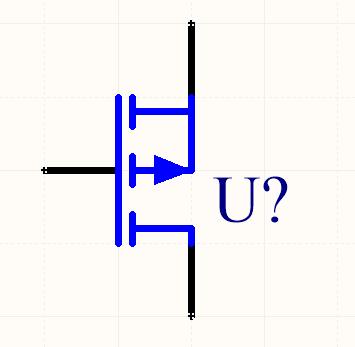 symbol for transistor clipart best. Black Bedroom Furniture Sets. Home Design Ideas