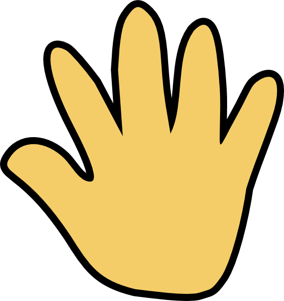 animatronic hand Audio-animatronics (animatronics, aa for example, the first human designs (referred to internally by disney as series a-1) included all four fingers of the hand.