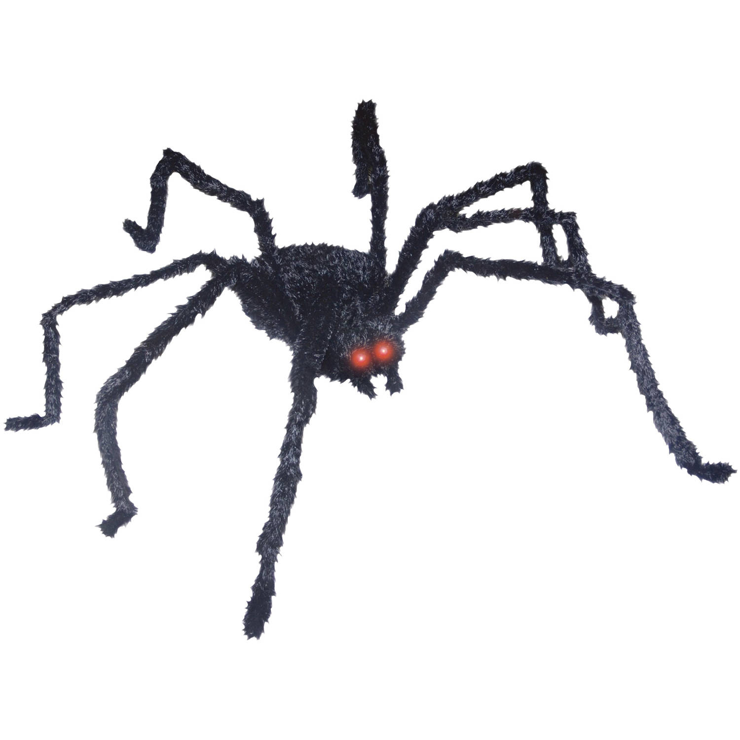 spider animated images clipart best