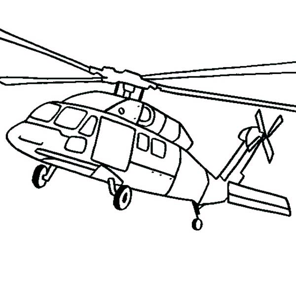 Chinook Helicopter Drawing ClipArt Best