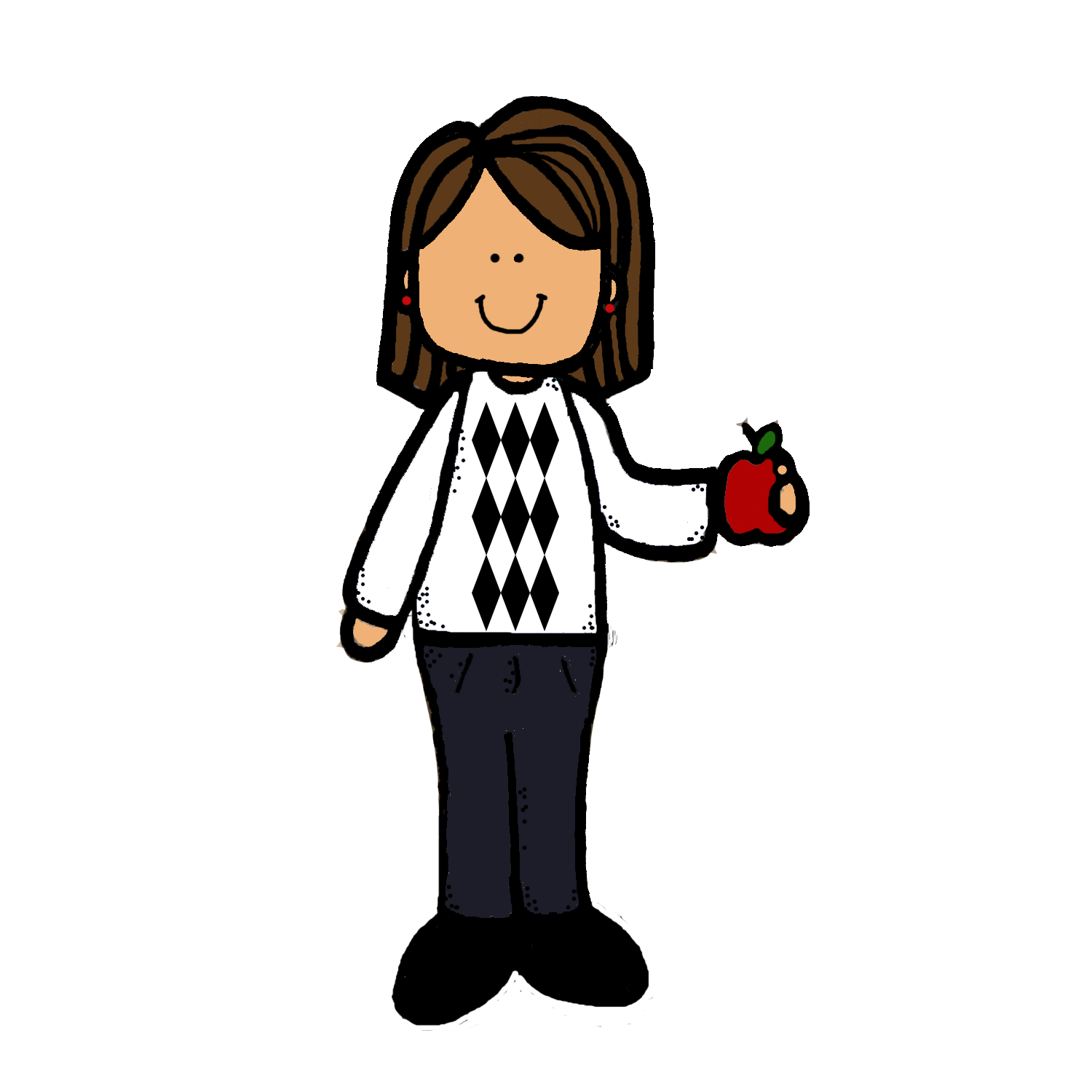 night out clip art - photo #16