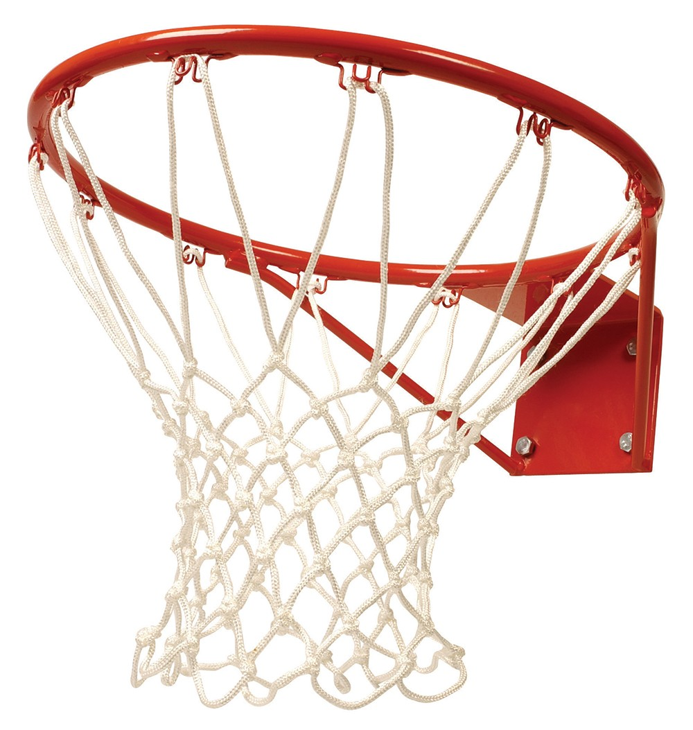 basketball net clipart free - photo #10