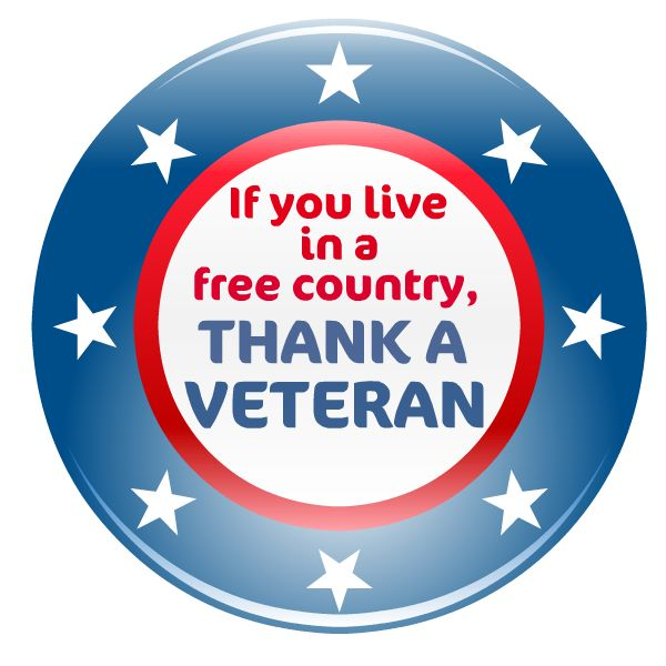 veterans pictures free free cliparts that you can download to you ...