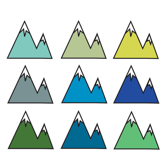 Free Clipart Images From Google