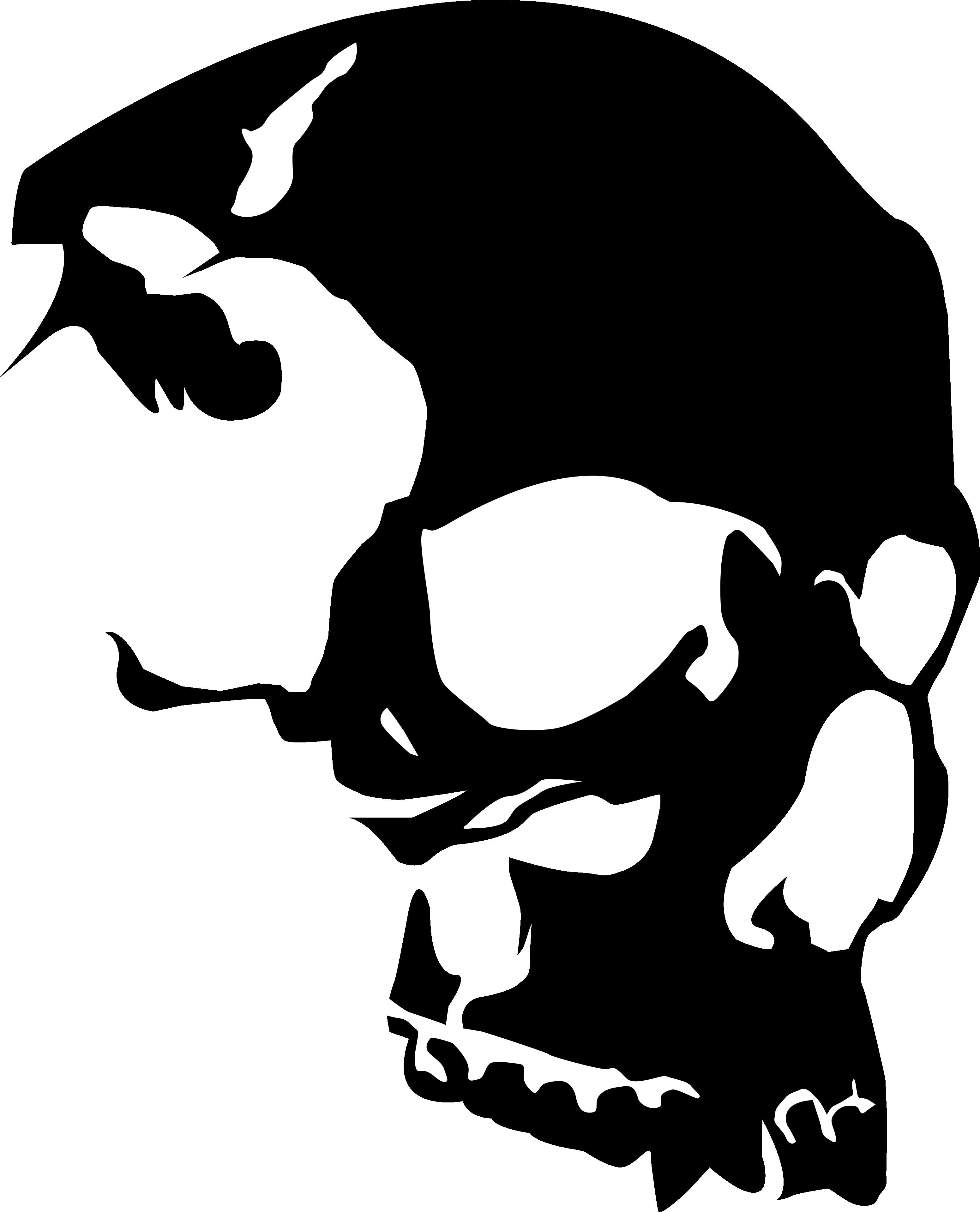 vector skull clipart best skull clipart free skull clipart free