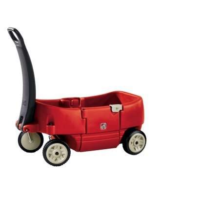 The Radio Flyer sled furthermore A 50277816 as well Tricycle furthermore Radio Flyer Ultimate  fort Wagon also Radio Flyer Wagons. on target radio flyer wagon