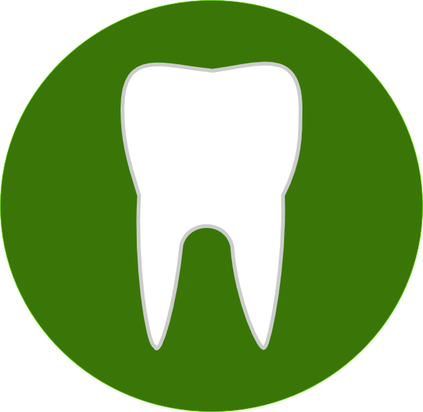 Tooth clip art - vector clip art online, royalty free & public domain: www.clipartbest.com/molar-clip-art