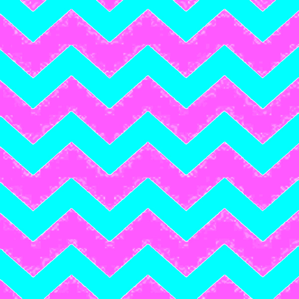 Mint and Pink chevron Art Print by Alexia Miles photography | Society6: www.clipartbest.com/pictures-of-chevron-print