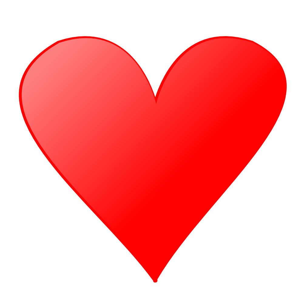 Heart Symbol For Facebook