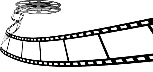 Film Graphic - ClipArt Best
