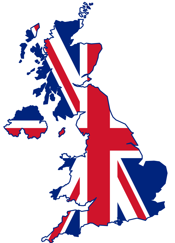 UK – MBBS