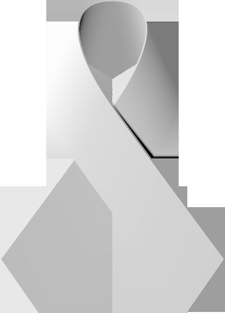 Pics For > Brain Cancer Awareness Ribbon Clip Art - ClipArt Best ...