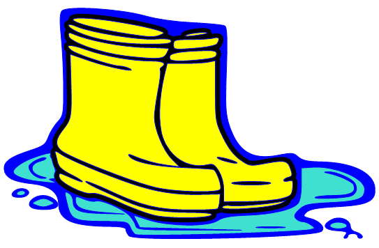 Snow Boots Clip Art  Royalty Free  GoGraph