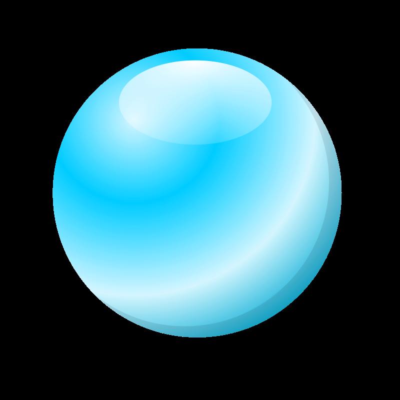 bubble png clipart best bubble gum clipart for kids bubble gum clip art images