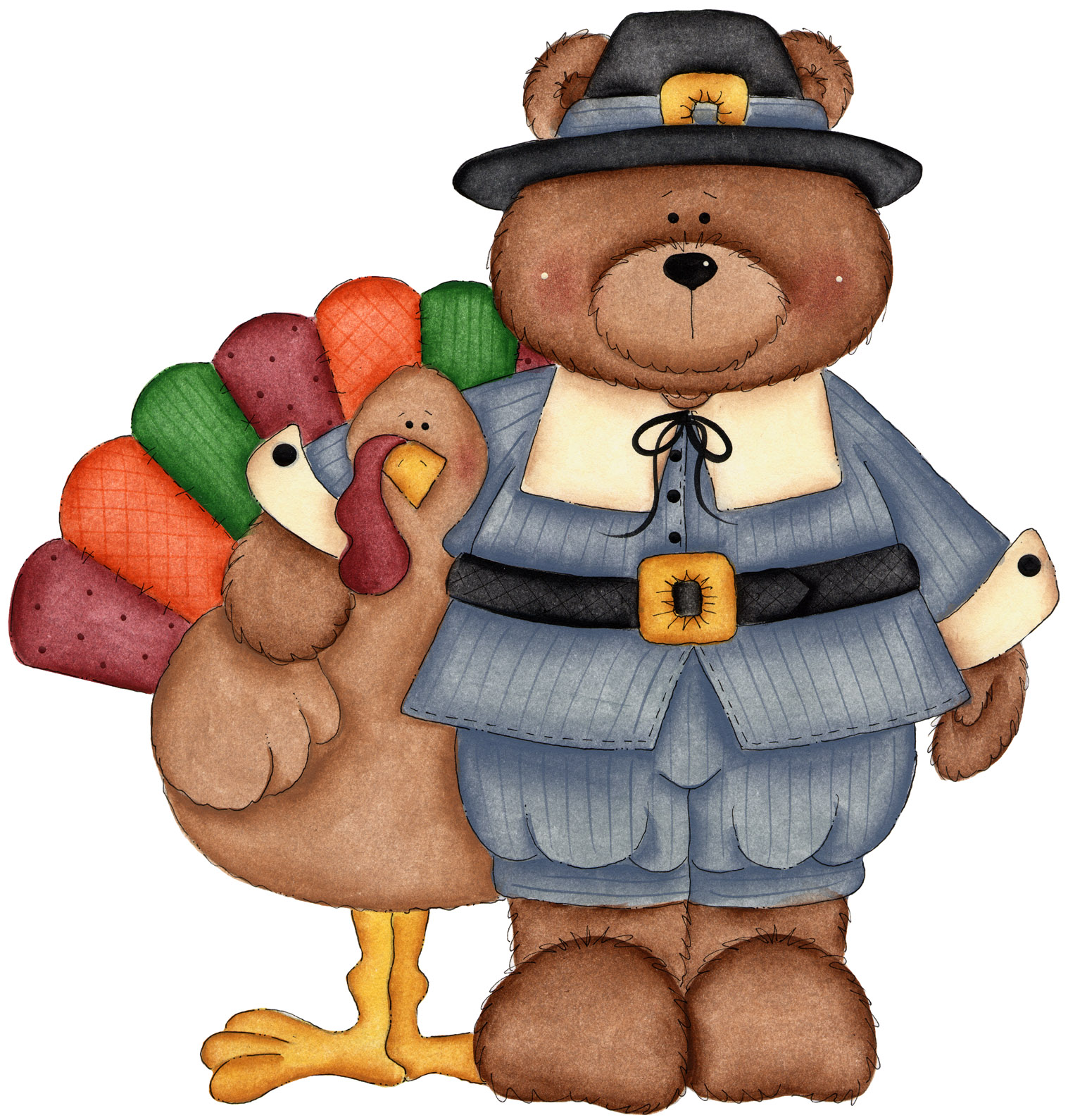 images for thanksgiving clipart best clip art for thanksgiving free clip art for thanksgiving day