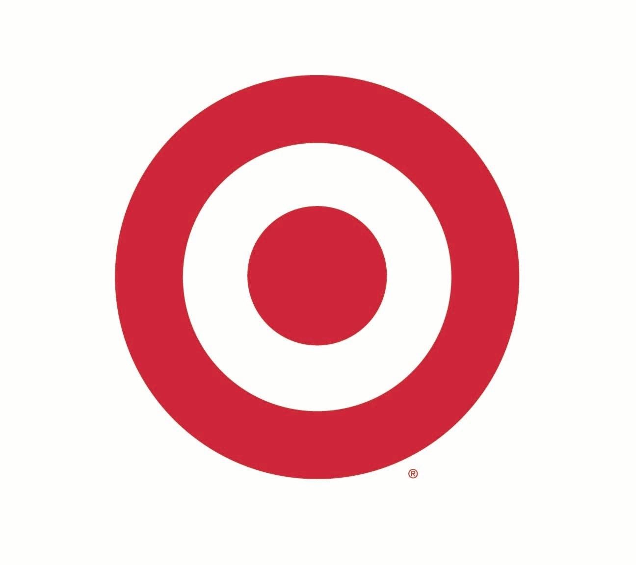 clip art target bullseye - photo #20