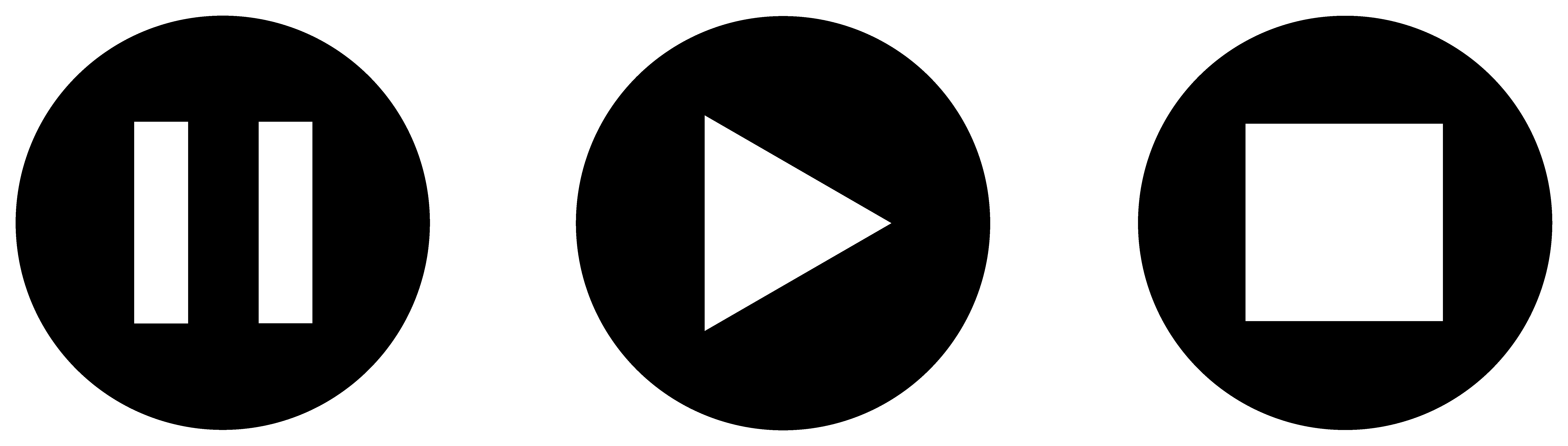 play button vector - DriverLayer Search Engine