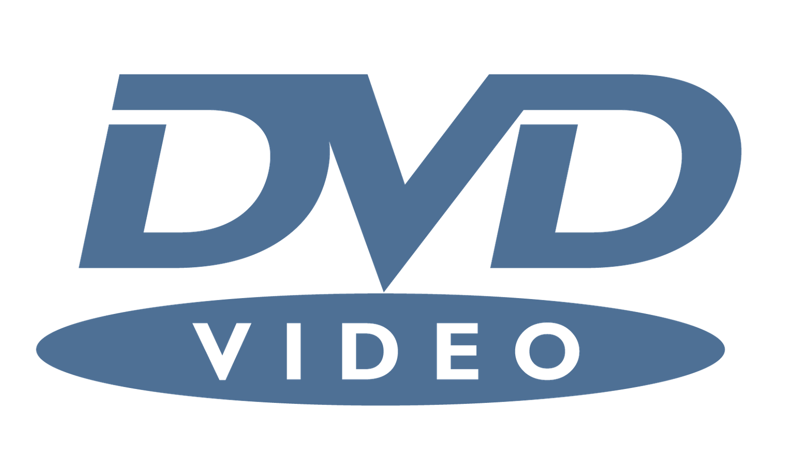 how to create a video clip from dvd