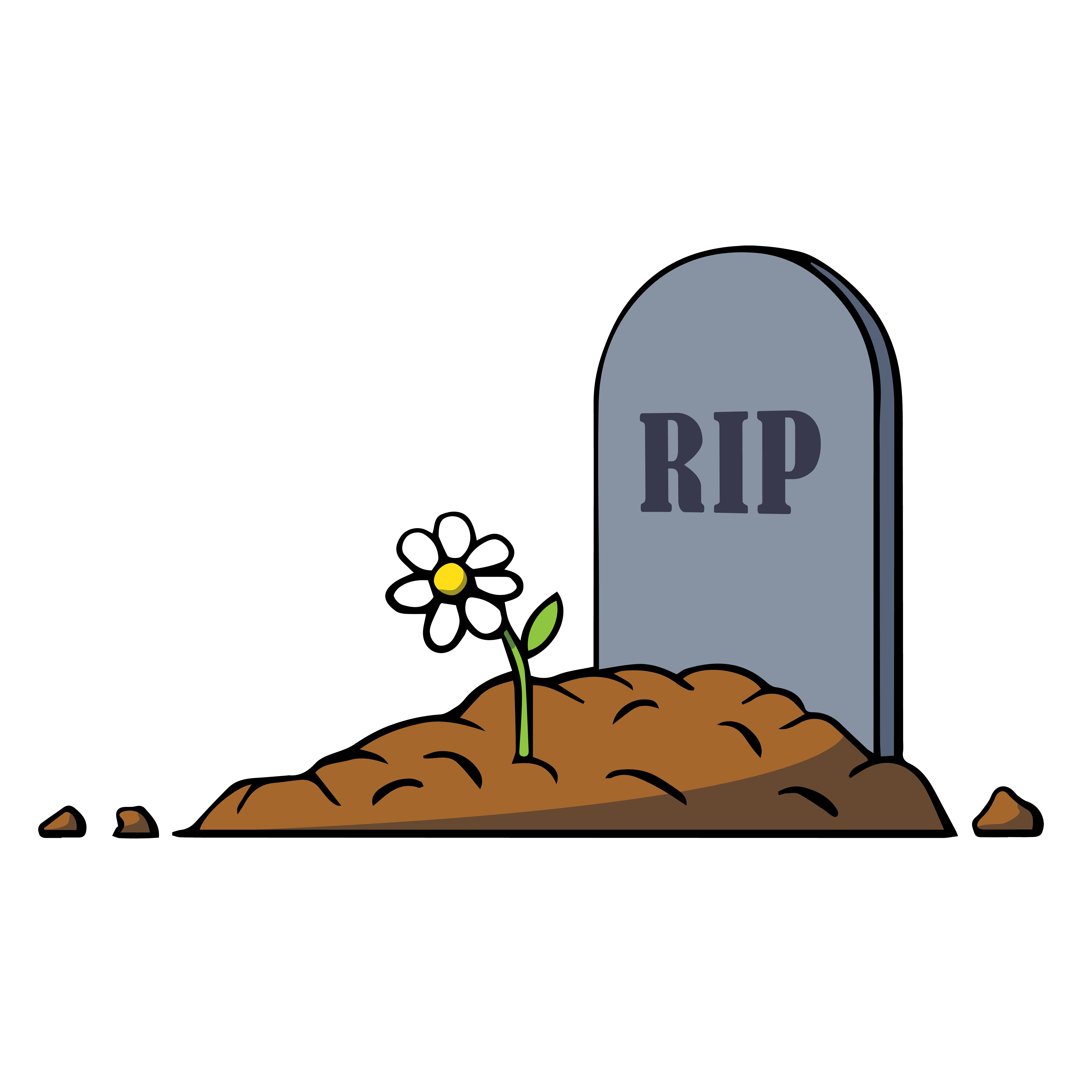 rip cartoon clipart best egyptian coffin clipart coffin image clipart
