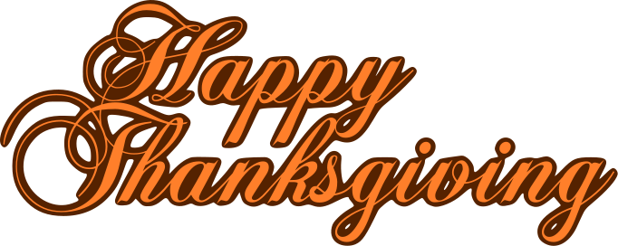free clip art images thanksgiving - photo #13