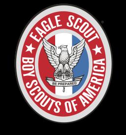 Eagle Scout Clip Art Free - ClipArt Best