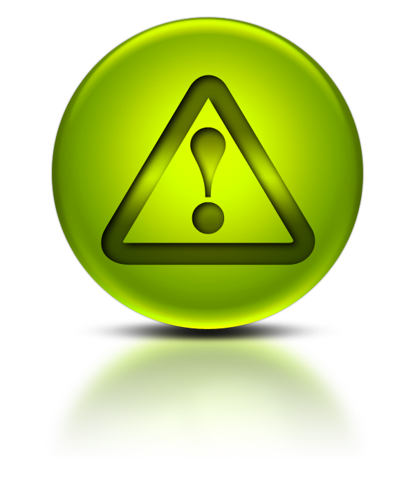 warning Legacy Icon Tags Page 29 Icons Etc: www.clipartbest.com/warning-icons