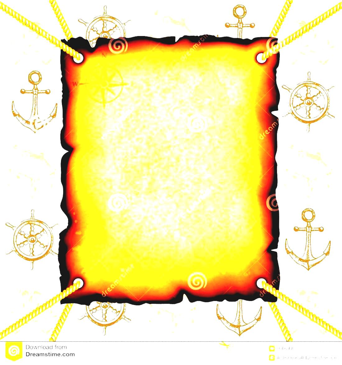 Treasure Map Background - ClipArt Best