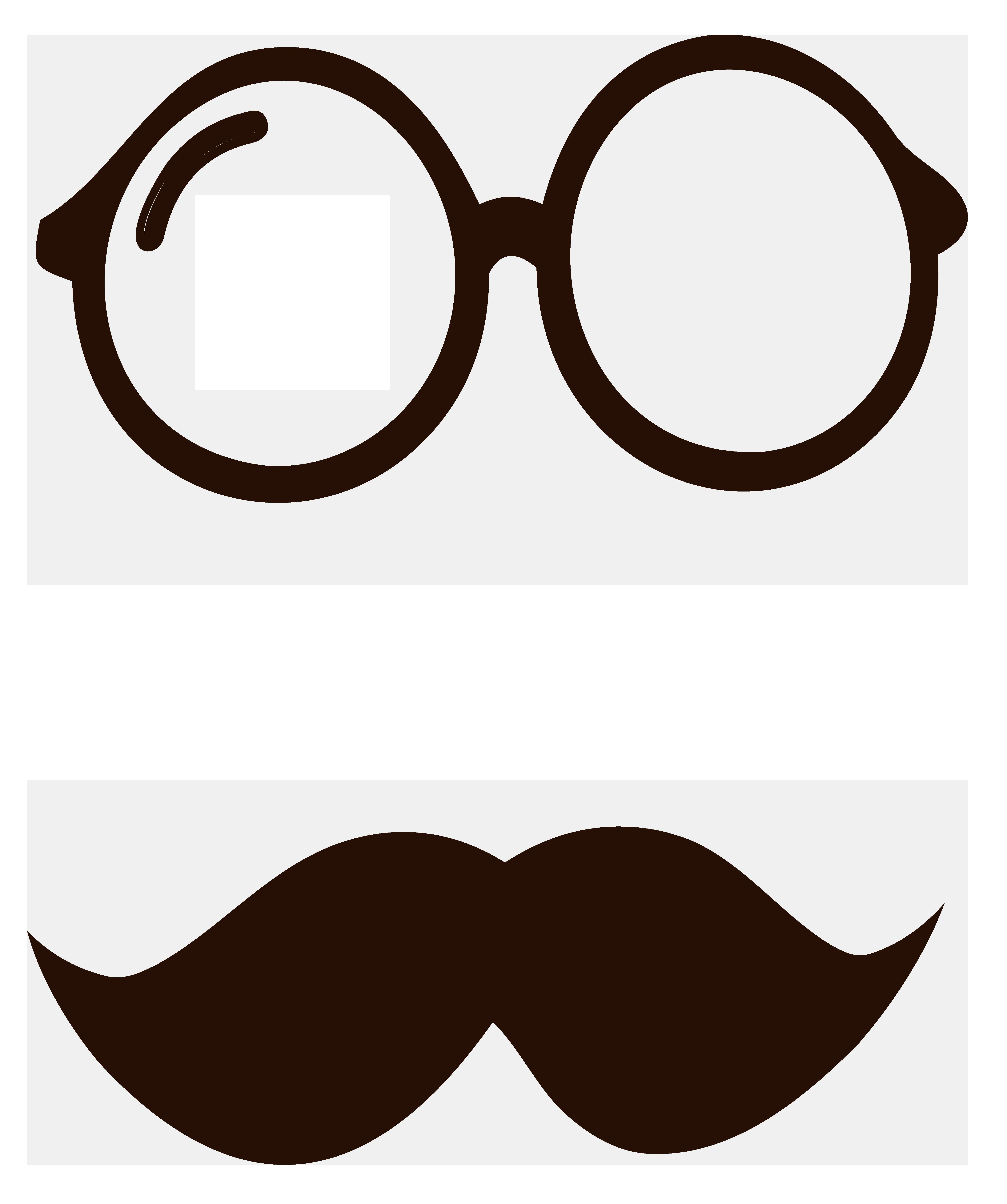 clipart girl glasses - photo #13