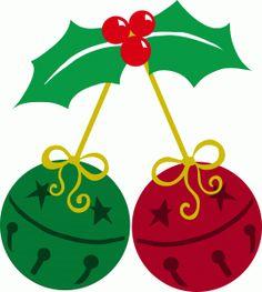 Jingle Bells - ClipArt Best