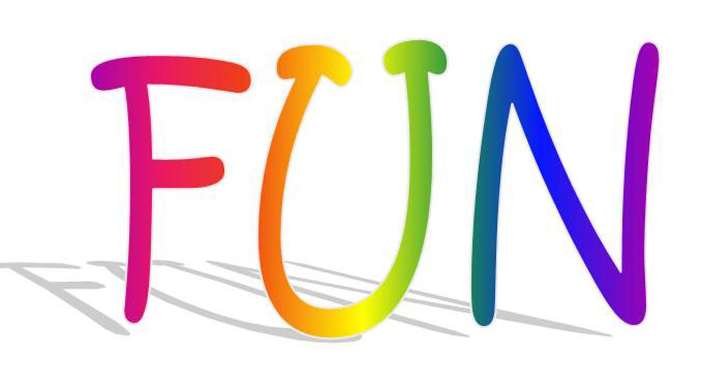Clip Art Word Games : Fun clipart best