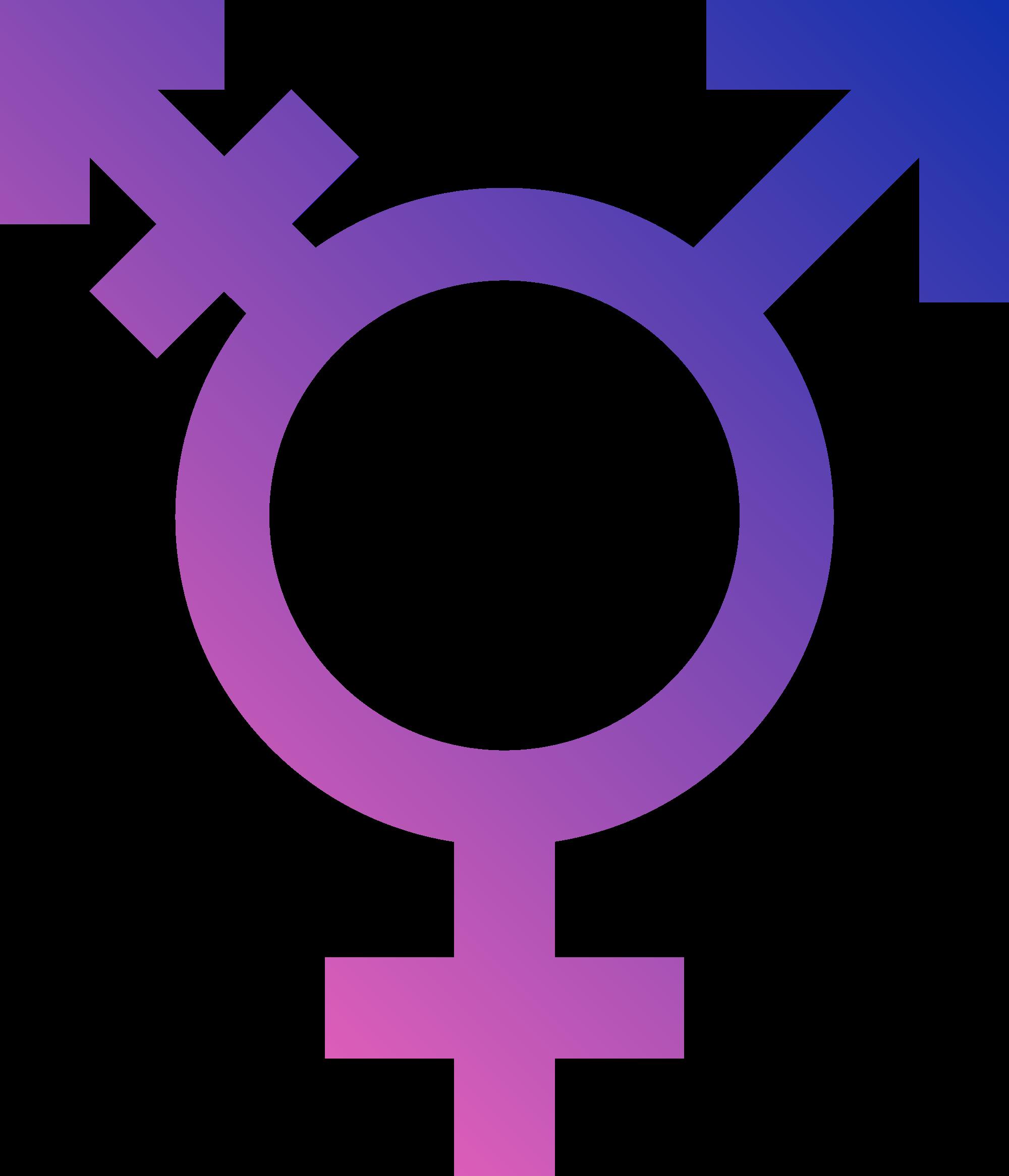 simvol-lesbiyanok