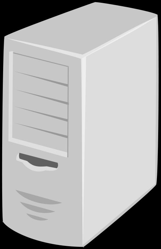 Database Clipart - ClipArt Best