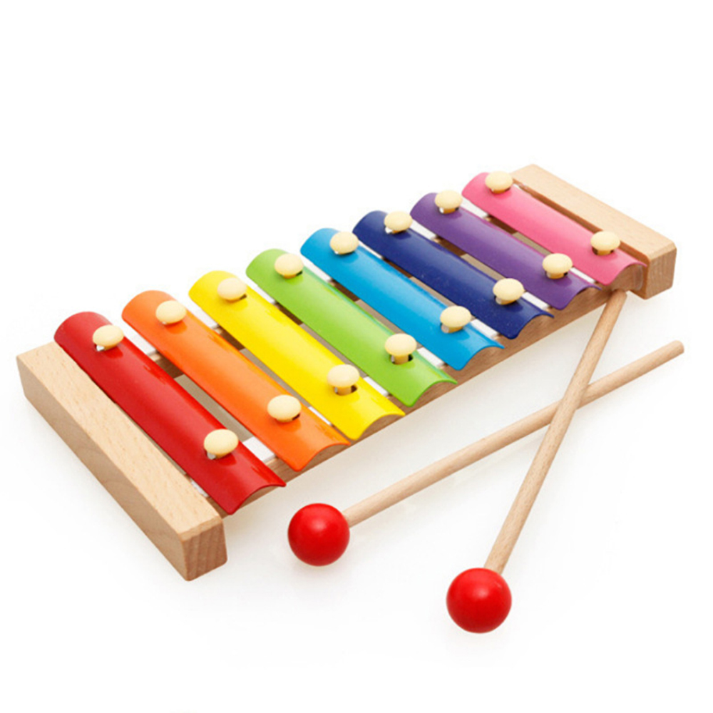 clipart xylophone - photo #28