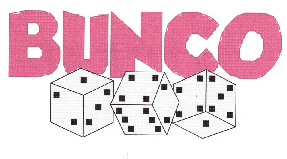 bunco clipart free clipart best free bunco clipart downloads free bunco clipart image